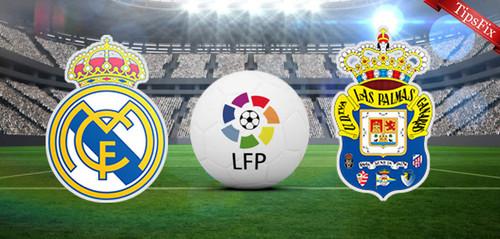 Real-Madrid-vs-Las-Palmas-702x336.jpg