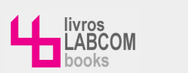 labcom.png