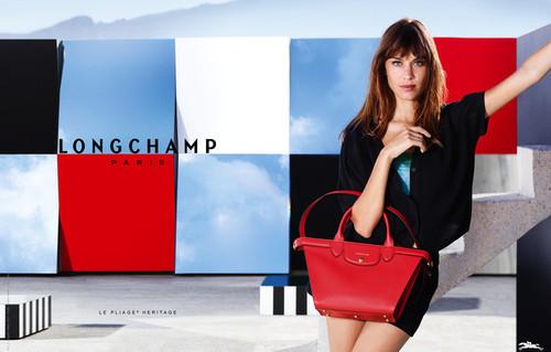 Longchamp Primavera 2015 1.jpg