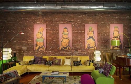 apartamento_ny_bradley_darryl_wong_01.jpg