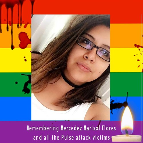 49_Orlando_Mercedez Marisol Flores.jpg