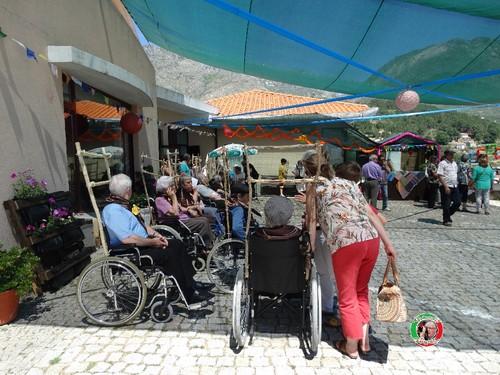 Marcha  Popular no lar de Loriga !!! 043.jpg