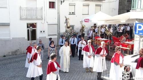 Festa Nossa Senhora do Carmo em Loriga 157.jpg