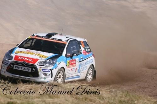 2015 Shakedown  Rally de Portugal 2015 (654).JPG