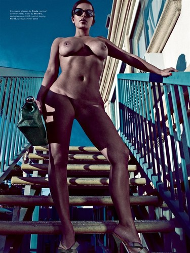 kim_kardashian3.jpg