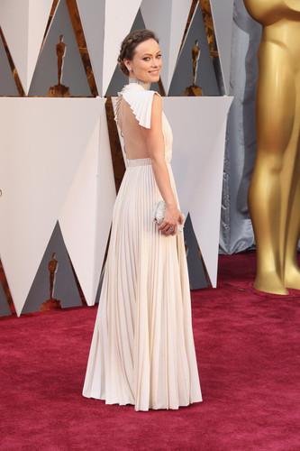 Olivia-Wilde-Jason-Sudeikis-Oscars-2016.jpg