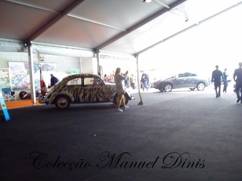 Automobília Aveiro 2016  (351).jpg