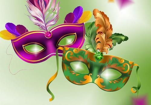 PROPUESTA-1-carnaval1.jpg