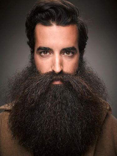 barba 3.jpg