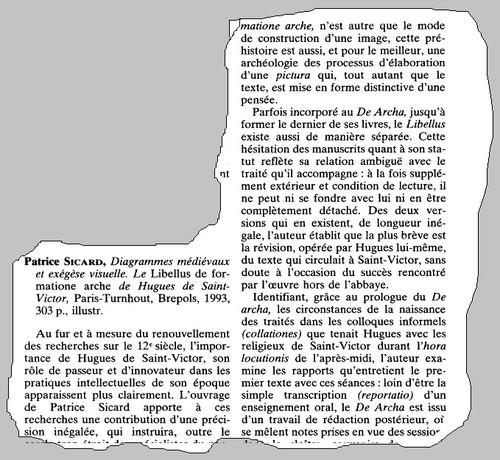 excerto-Jean-PhilippeAntoine.jpg