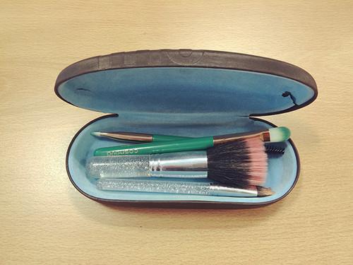 organizador-maquillaje4-bravoporti.jpg