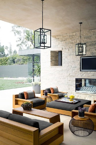 Summer-Ideas-Get-Your-Own-Outdoor-Living-Room-Roch
