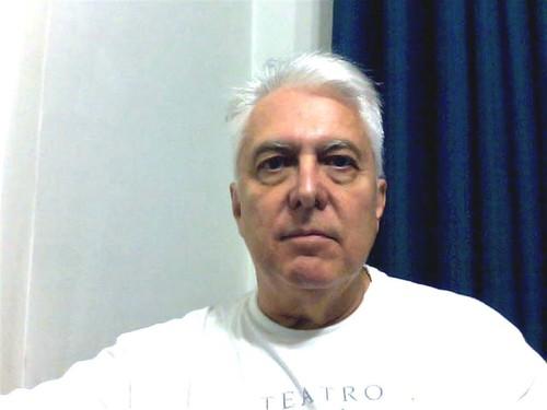 Marcos Resende.jpg