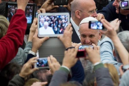 Papa C Sociais.jpg