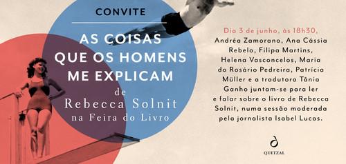 CONVITE_FEIRA_solnit (2).jpg