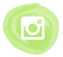 instagramredondo.png