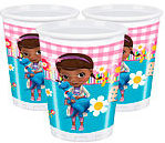 doc-mcstuffins-Cups-DOCMCUPS_th2-001.JPG