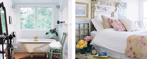 cottage-style-2.jpg