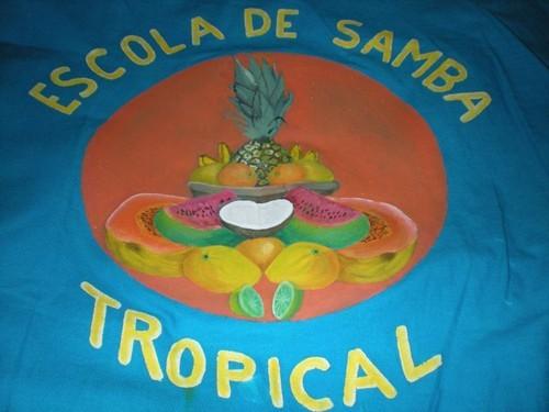 Samba.jpeg