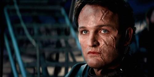 Jason-Clarke-John-Connor-Terminator-Genisys.jpg