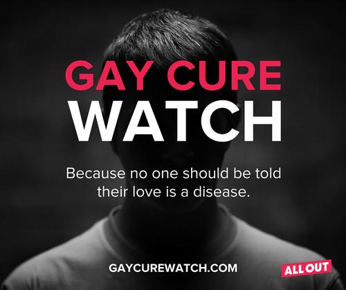 Cura Gay Terapia Conversão.jpg