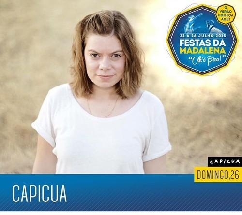 Capicua Pico.jpg