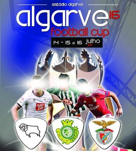 Algarve-Football-Cup.jpg