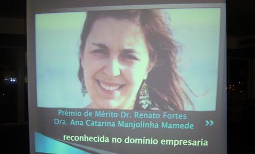 16 02 26 - 37º Anivº e Prémio Dr. Renato Fortes