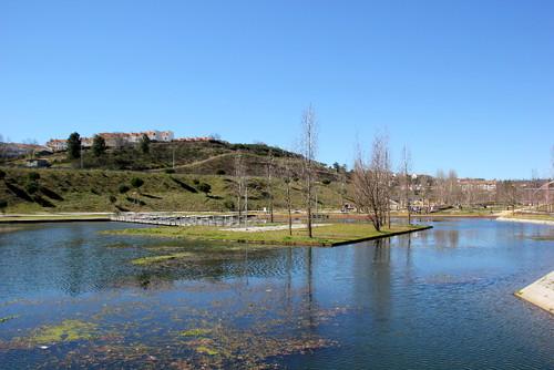 Parque urbano.jpg