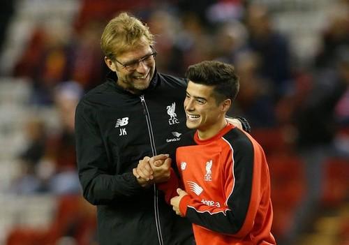 Liverpool-v-Bournemouth.jpg