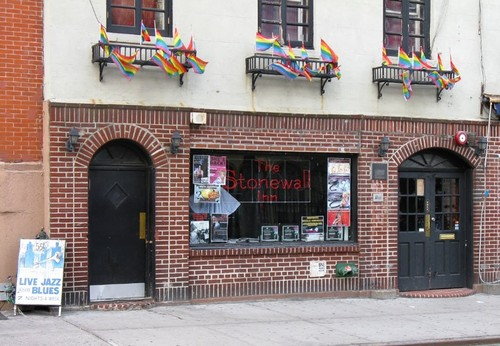 The Stonewall Inn 1.jpg