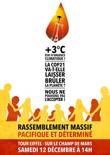urgenceclimatique.png