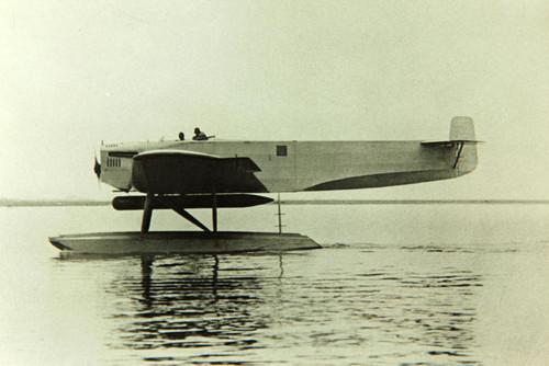 Fokker_T_III.jpg