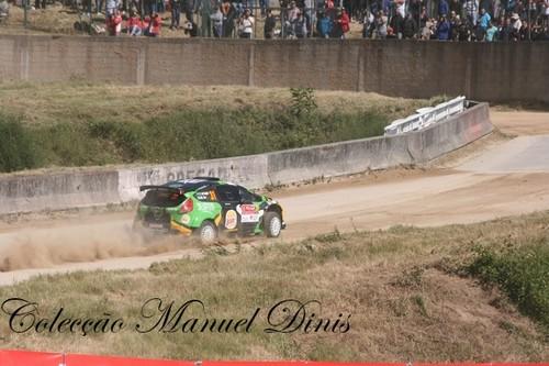2015 Shakedown  Rally de Portugal 2015 (642).JPG