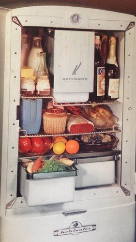 frigorifico  l'Art Culinaire.jpg