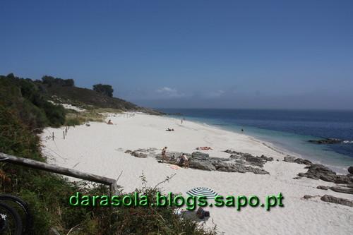 Ilha_Ons_27.JPG