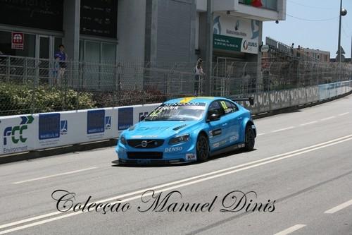 46º Circuito Internacional de Vila Real sexta (40
