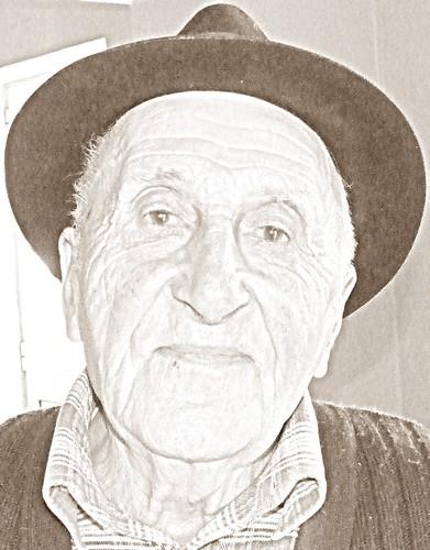 Jorge Monteiro Alves Jorge do Inocêncio.JPG