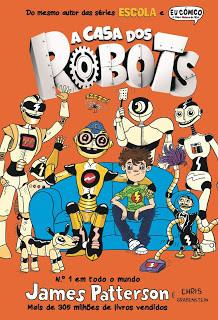 Capa_A Casa dos Robots.jpg