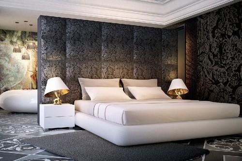 24-marcel-wanders-bedroom-design.jpg