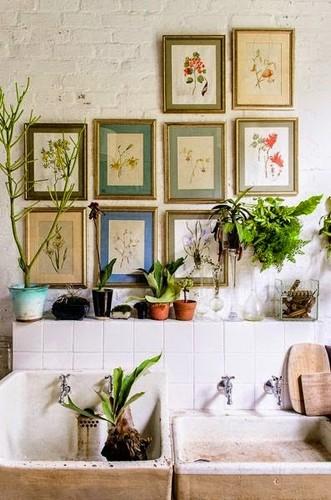 paredes-decoradas-1.jpg