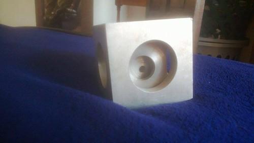 cubo01.jpg