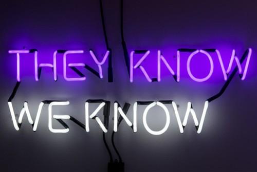 Who-Knows-Tim-Etchells-Neon.jpg