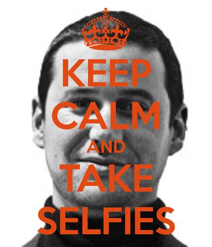keep-calm-and-take-selfies-320.png