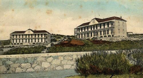 Sanatório da GUARDA.jpg