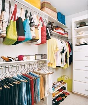 closet-hat_300.jpg