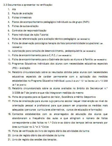burrocracia-e1466803342438.jpg