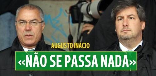 inaciobrunodecarvalho22134023.jpg
