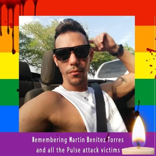 49_Orlando_Marin Benitez Torres.jpg