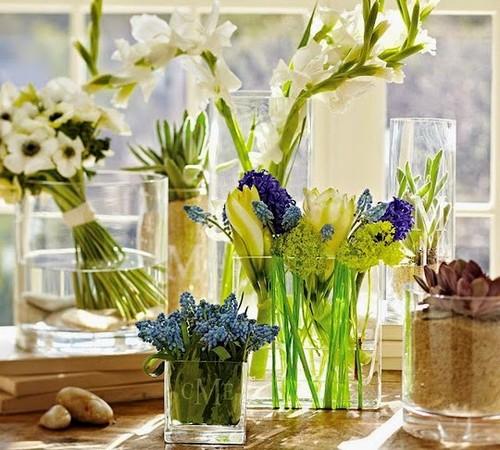 decor-flores-plantas-2.jpg